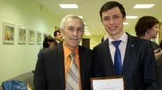 Педагог из Татарстана в числе 15 лучших учителей России
