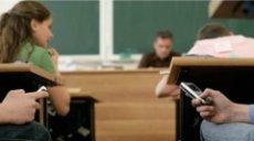 Подготовлены рекомендации по защите прав и интересов педагогических работников