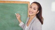 Какой должна быть зарплата педагога?